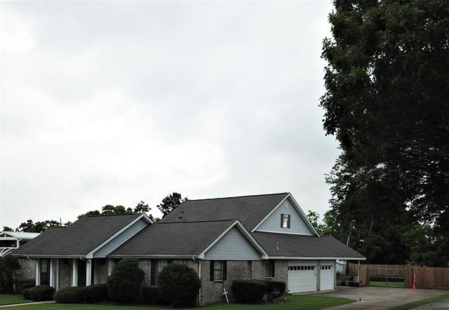738 Cherokee, Port Neches, TX 77651 (MLS #204499) :: TEAM Dayna Simmons