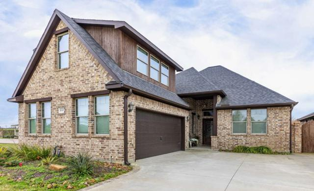 6305 Highpoint Ave, Beaumont, TX 77708 (MLS #204528) :: TEAM Dayna Simmons