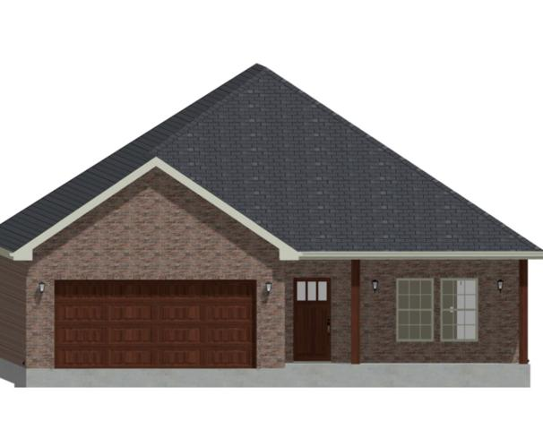 922 Dugas St., Bridge City, TX 77611 (MLS #204653) :: TEAM Dayna Simmons