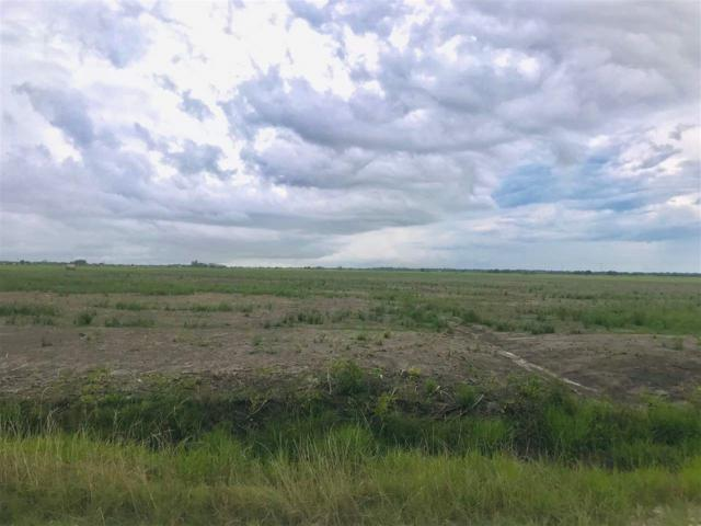 5350 Thompson Rd, Nome, TX 77629 (MLS #204709) :: TEAM Dayna Simmons