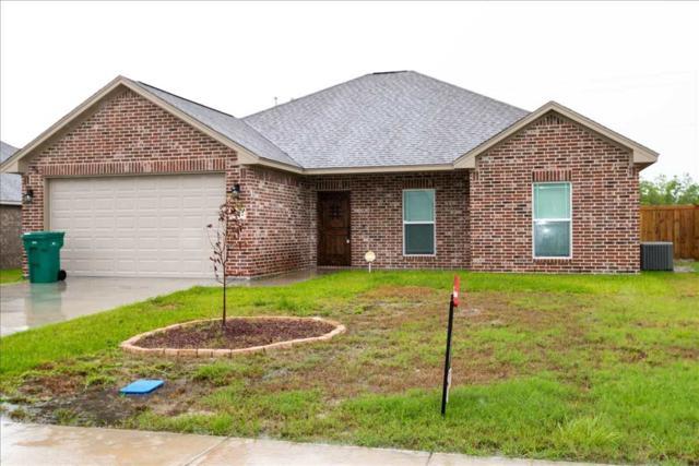 1012 Cypress Wood, Orange, TX 77630 (MLS #204710) :: TEAM Dayna Simmons