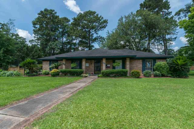 103 Robin Road, Silsbee, TX 77656 (MLS #204775) :: TEAM Dayna Simmons