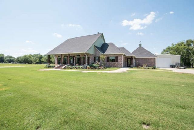 1608 Florida St, Nome, TX 77629 (MLS #204780) :: TEAM Dayna Simmons
