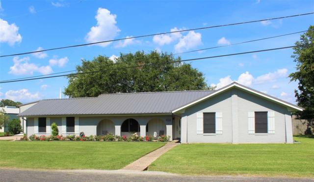 684 Middleton, Bridge City, TX 77611 (MLS #204979) :: TEAM Dayna Simmons