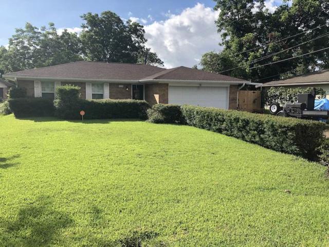 3304 Memphis Ave, Nederland, TX 77627 (MLS #205015) :: TEAM Dayna Simmons