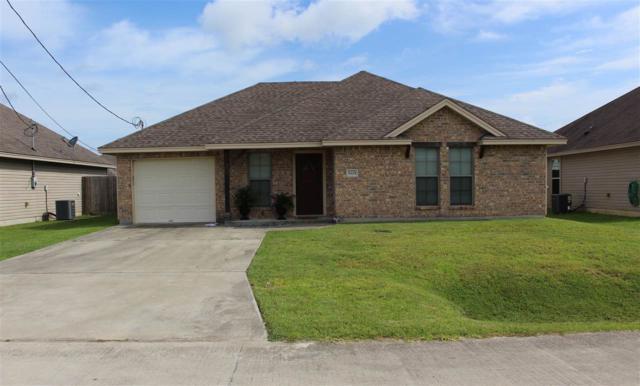 5125 Springwood Loop, Lumberton, TX 77657 (MLS #205062) :: TEAM Dayna Simmons