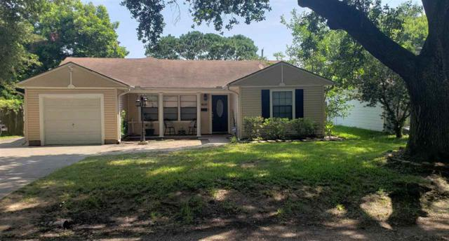 4600 Clermont, Groves, TX 77619 (MLS #205624) :: TEAM Dayna Simmons