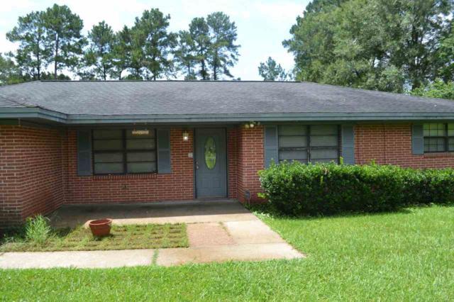 11440 Peck Rd, Lumberton, TX 77657 (MLS #205650) :: TEAM Dayna Simmons