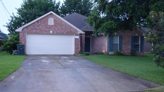 5740 Emily, Beaumont, TX 77713 (MLS #205877) :: TEAM Dayna Simmons