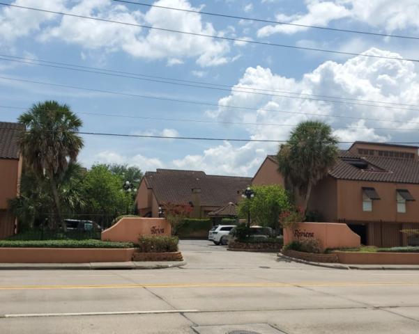 8029 Gladys, Beaumont, TX 77706 (MLS #206126) :: TEAM Dayna Simmons