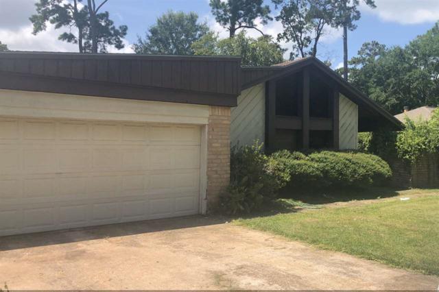 5285 Wildwood, Beaumont, TX 77708 (MLS #206313) :: TEAM Dayna Simmons