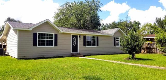 300 Elizabeth, Bridge City, TX 77611 (MLS #206382) :: TEAM Dayna Simmons