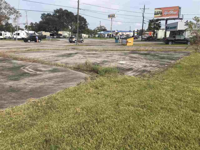 1620 Texas Ave, Bridge City, TX 77611 (MLS #206432) :: TEAM Dayna Simmons