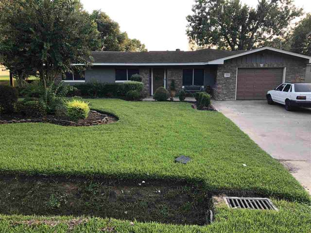 5501 Gulf, Groves, TX 77619 (MLS #207525) :: TEAM Dayna Simmons