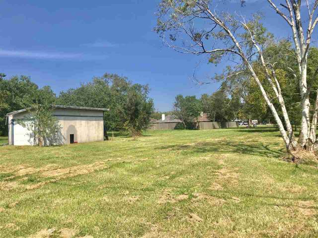 2207 Norma St., Port Acres, TX 77640 (MLS #207723) :: TEAM Dayna Simmons