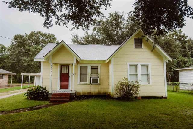 6370 Howe, Groves, TX 77619 (MLS #207728) :: TEAM Dayna Simmons
