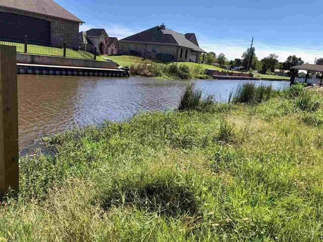 Idylwood, Bridge City, TX 77611 (MLS #208041) :: TEAM Dayna Simmons