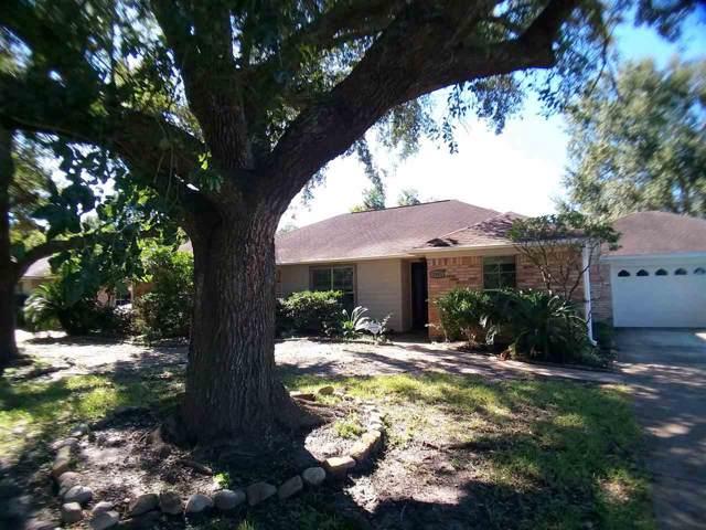 1885 Rafes Way, Beaumont, TX 77706 (MLS #208322) :: TEAM Dayna Simmons