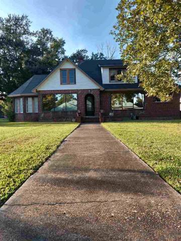 5901 Baird St., Groves, TX 77619 (MLS #208412) :: TEAM Dayna Simmons