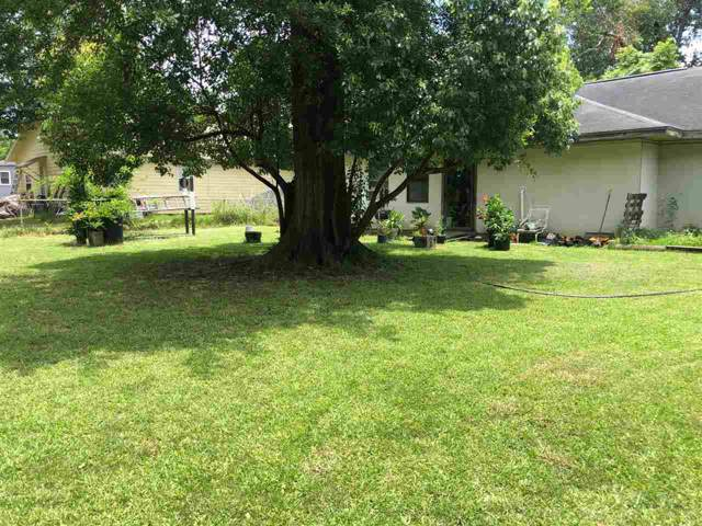3009 32nd Street, Port Arthur, TX 77642 (MLS #208544) :: TEAM Dayna Simmons