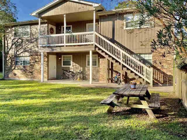 340 Blueberry, Bridge City, TX 77611 (MLS #208588) :: TEAM Dayna Simmons