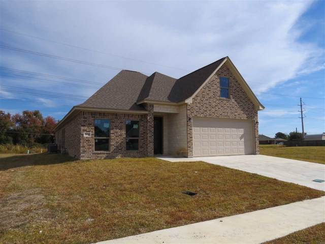 7070 Royal Meadows Blvd, Port Arthur, TX 77642 (MLS #208674) :: TEAM Dayna Simmons