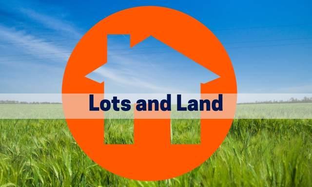 0000 Kestrel Lot 52, Orange, TX 77632 (MLS #208846) :: TEAM Dayna Simmons