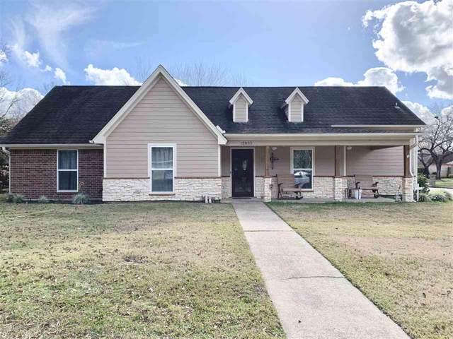 12885 Tallow Circle, Beaumont, TX 77713 (MLS #209520) :: TEAM Dayna Simmons