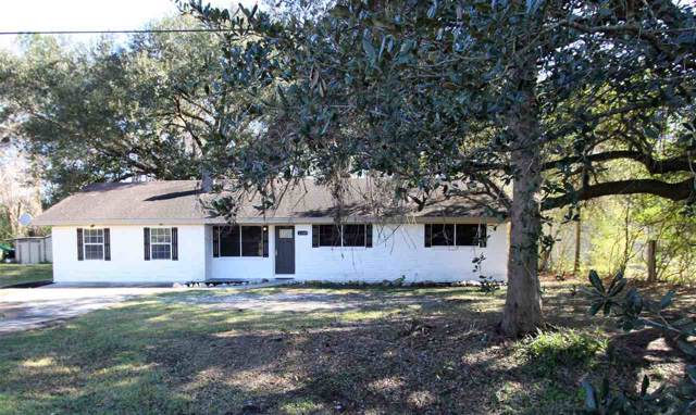 1149 Village Creek Parkway, Lumberton, TX 77657 (MLS #209581) :: TEAM Dayna Simmons