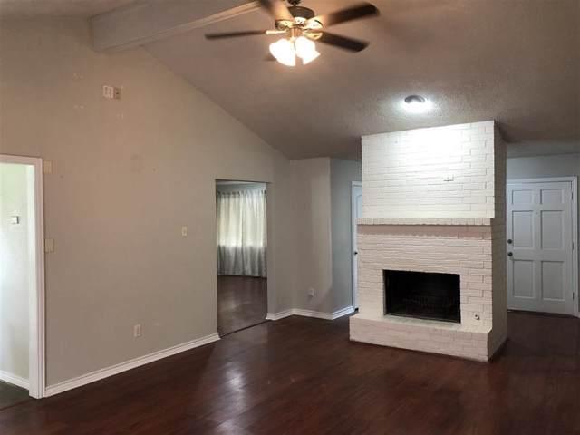 9685 Gross Street, Beaumont, TX 77707 (MLS #209616) :: TEAM Dayna Simmons