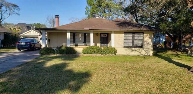 3152 Walnut, Groves, TX 77619 (MLS #209902) :: TEAM Dayna Simmons