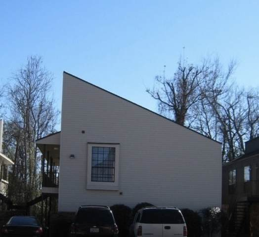 2184 Eastex Freeway, Beaumont, TX 77703 (MLS #210091) :: TEAM Dayna Simmons