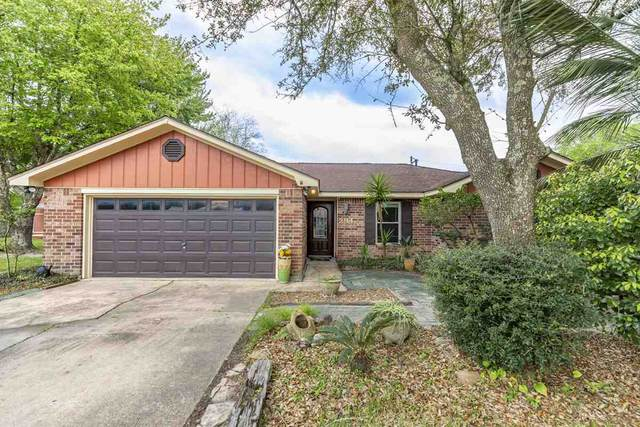 294 Elizabeth St., Bridge City, TX 77611 (MLS #210955) :: TEAM Dayna Simmons