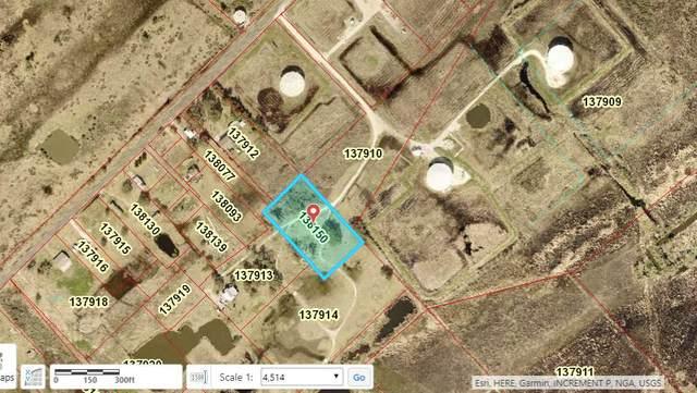 Lot 156 Cemetary Rd, Sabine Pass, TX 77655 (MLS #211205) :: TEAM Dayna Simmons