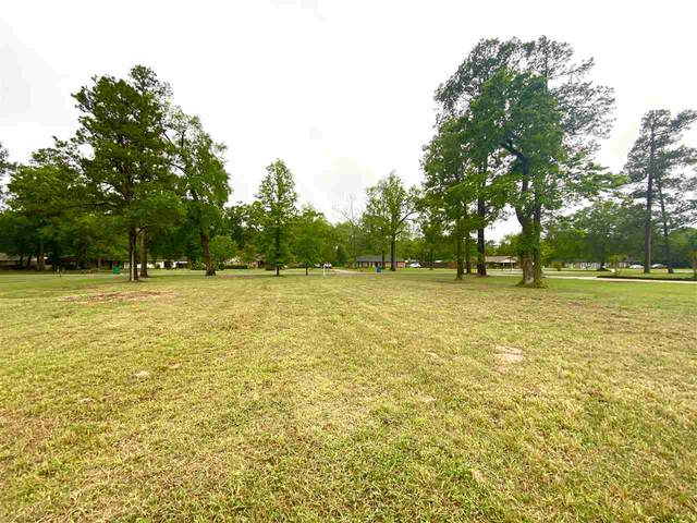 346 Pinemont Drive, Sour Lake, TX 77659 (MLS #211758) :: TEAM Dayna Simmons