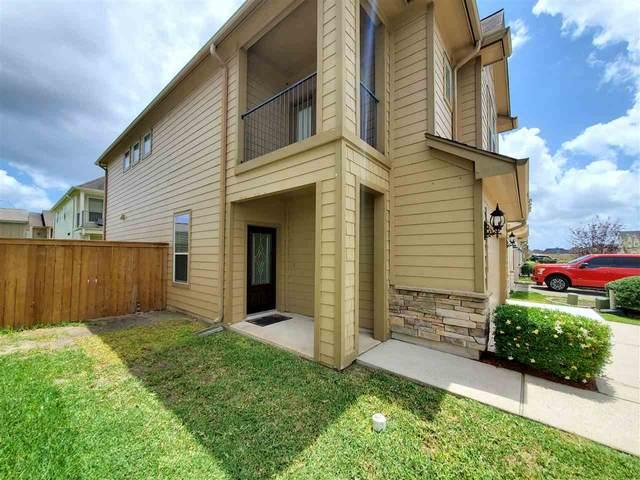 2680 Cedar Springs Ln, Port Arthur, TX 77640 (MLS #212351) :: TEAM Dayna Simmons