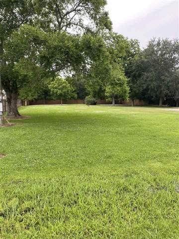 8559 N Garden Dr, Beaumont, TX 77705 (MLS #212505) :: TEAM Dayna Simmons