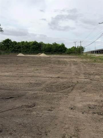000 Highway 87 & Fm 366, Port Arthur, TX 77642 (MLS #213083) :: Triangle Real Estate