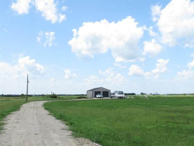 15210 Bogan Road, Beaumont, TX 77713 (MLS #214171) :: TEAM Dayna Simmons