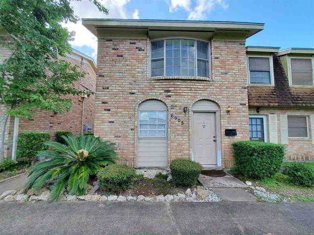 6925 Calder, Beaumont, TX 77706 (MLS #214329) :: TEAM Dayna Simmons