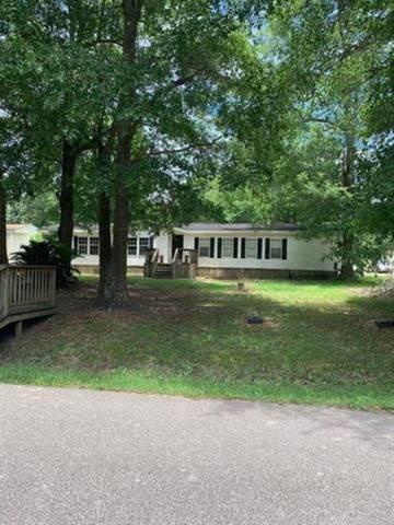 8549 Harvard, Lumberton, TX 77657 (MLS #215742) :: Triangle Real Estate