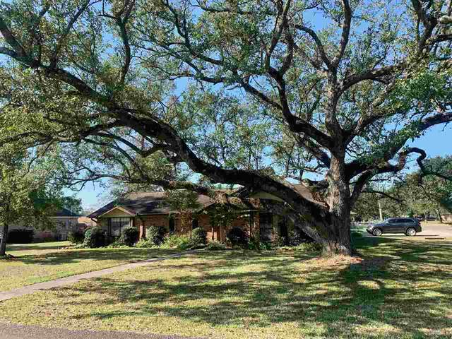 199 Live Oak, Bridge City, TX 77611 (MLS #216226) :: TEAM Dayna Simmons