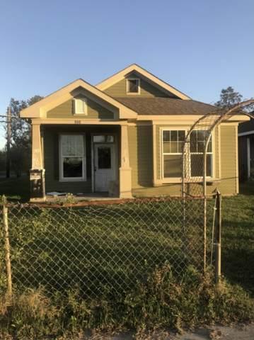 800 W 5th Street, Port Arthur, TX 77640 (MLS #216297) :: TEAM Dayna Simmons