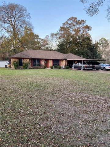 6135 Comstock, Beaumont, TX 77708 (MLS #216660) :: TEAM Dayna Simmons