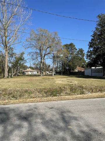 890 Threadneedle St., Beaumont, TX 77705 (MLS #217200) :: Triangle Real Estate
