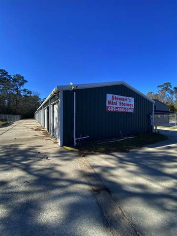 3342 S Hwy 69, Lumberton, TX 77657 (MLS #217302) :: Triangle Real Estate