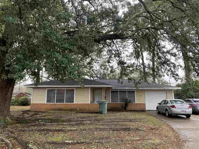 5795 Shivers, Beaumont, TX 77708 (MLS #217487) :: TEAM Dayna Simmons