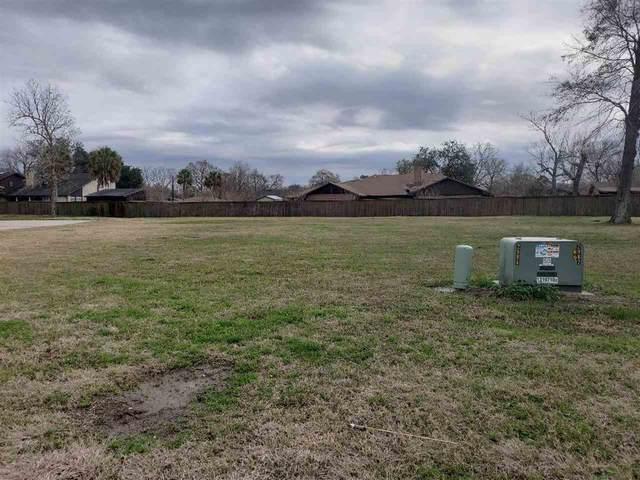 4195 Gaurseni Street, Beaumont, TX 77705 (MLS #217568) :: Triangle Real Estate