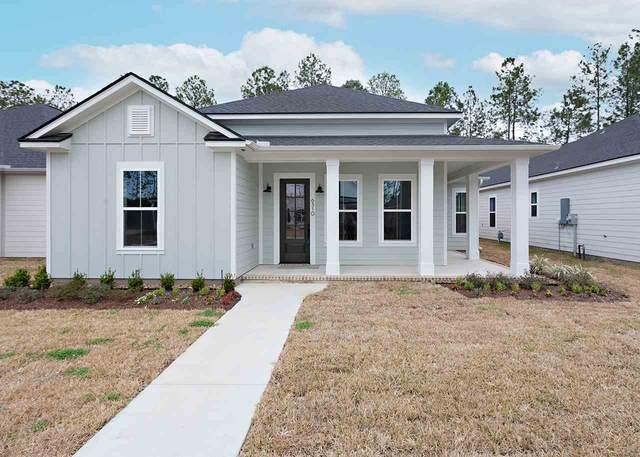 6310 Pine Ridge Lane, Lumberton, TX 77657 (MLS #217632) :: Triangle Real Estate