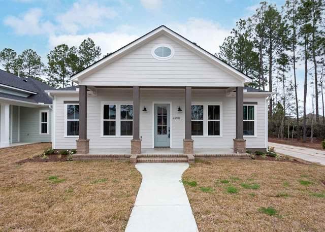 6300 Pine Ridge Lane, Lumberton, TX 77657 (MLS #217633) :: Triangle Real Estate
